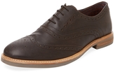 Ben Sherman Men's Brent Oxford