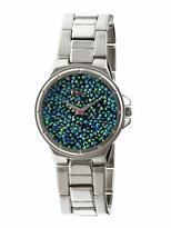 Boum Cachet Collection BM2305 Women's Watch