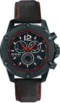 Versus By Versace Aventura Collection SOC080015 Men's Quartz Watch