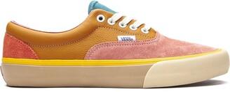 Vans Era Vlt Lx sneakers