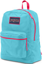 JanSport Over Exposed Backpack