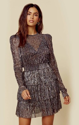 Sabina Musayev MONIQUE DRESS | Sale