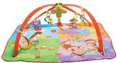 Tiny Love Gymini Move & Play Activity Gym