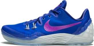 Nike Zoom Kobe Venomenon 5 Shoes - Size 8