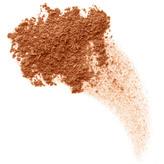 Stila Sun Bronzing Powder, Shade 1 1 ea