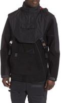 Nike x MMW NRG 2-Piece Hooded Fleece Jacket
