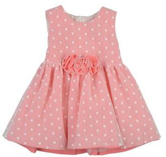 CARLO PIGNATELLI Dress