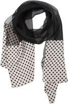 Diana Gallesi Oblong scarves