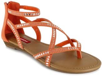 UNIONBAY Ludlow Women's Sandals
