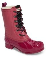 Hunter Women's Insulated Boot