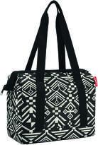 Reisenthel Shoulder bags - Item 45263055
