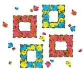 Wall Candy Arts WallCandy Arts 176 Roses Wall Decal Kit by WallCandy Arts