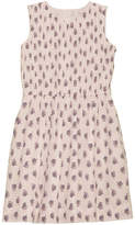 Brooks Brothers Girls' Pleated Dress