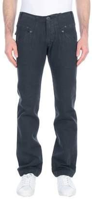 Gazzarrini Casual trouser