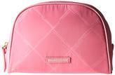 Vera Bradley Luggage Preppy Poly Medium Cosmetic