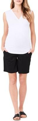 Ripe Classic Twill Shorts