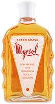 Don Miguel 1919 After Shave by Myrsol (180ml After Shave)