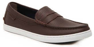 Cole Haan Nantucket II Penny Loafer