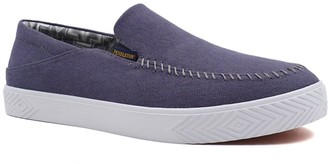 Pendleton Point Mugu Waterproof Slip-On Sneaker