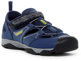 Teva Rollick Outdoor Sneaker (Big Kid)