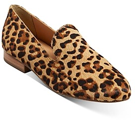 Jack Rogers Women's Audrey Loafer Flats
