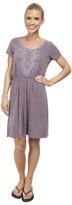 Prana Bess Dress