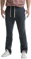 Alternative Apparel The Hustle Eco-Fleece Sweatpants (For Men)