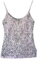 Pink Wind Fashion Adujustable Spaghetti Straps Tank Tops Blouse