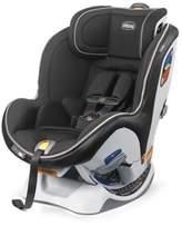 Chicco NextFitTM iX Zip Convertible Car Seat