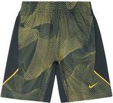 Nike Toddler Boy Dri-FIT Athletic Shorts