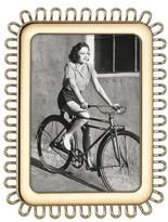 Kate Spade Keaton Street Rectangular Picture Frame