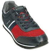 Tommy Hilfiger Mesh Sneaker