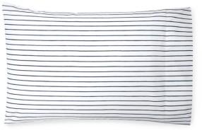 Lauren Ralph Lauren Spencer Stripe Standard Pillowcase Bedding