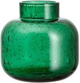 H&M Mini Glass Vase