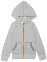 Splendid Little Boy Active Jacket