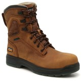 "Ariat Turbo 8"" Carbon Toe Work Boot"
