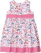 Jo-Jo JoJo Maman Bebe Dress (Baby) - Meadow-18-24 Months