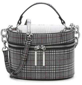 Aldo Grayling Bucket Bag