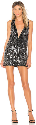 NBD Bexley Dress