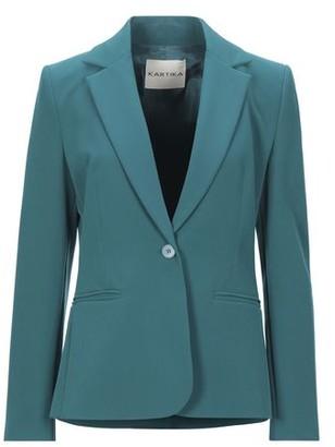 KARTIKA Suit jacket