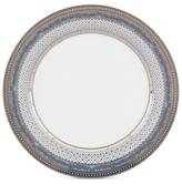 Gorham Dinnerware, Chancellor Blue Salad Plate