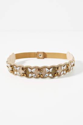 Deepa Embellished Belt
