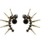 Elizabeth Cole Aeryn Earring 6154785093