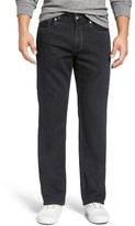 Tommy Bahama Men's Big & Tall 'Cayman' Straight Leg Jeans