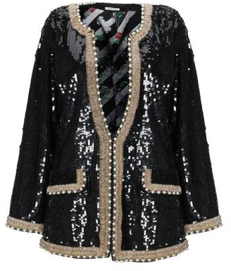Manoush Suit jacket