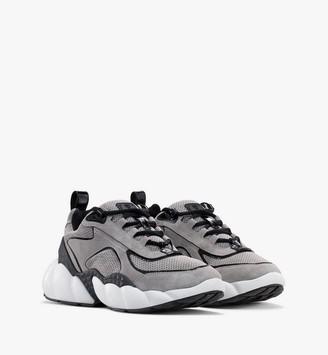 MCM Men's Himmel Low-Top Sneakers