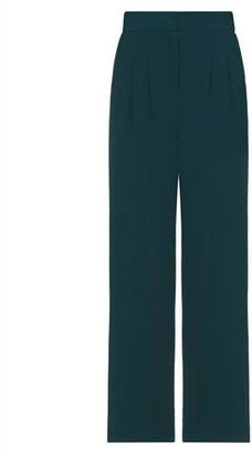Suncoo Casual trouser