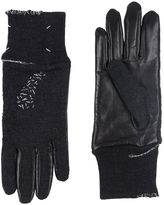 Maison Margiela Gloves