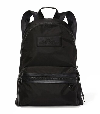Marc Jacobs The The Large Backpack
