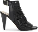 Vince Camuto Adeenta Multi-strap Slingback Sandal